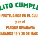 Dia de Caballito 2011 c