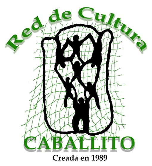 LOGO chico Red de Cultura 2