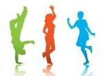 clases de baile 2