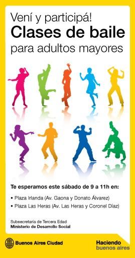 28 de mayo bailando - 3 8