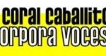 coral caballito 2