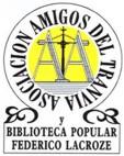 AAT logo CHICO