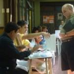 0 elecciones peronismo federal 4