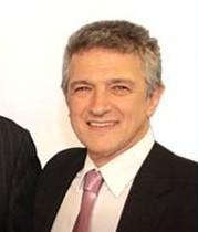 Dr. Gustavo López 2