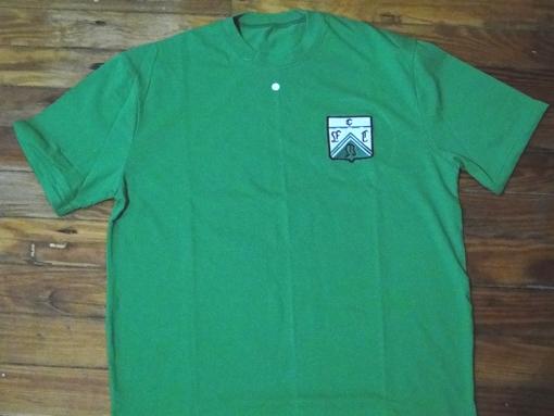 0 camiseta ferro 1