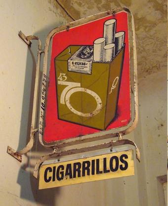 cigarrillos 43