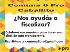fiscales pro 2