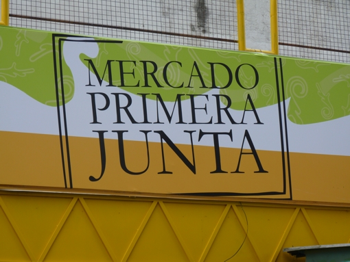 0  a cartel mercadito 1
