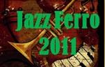jazz en ferro 2