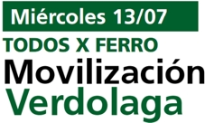 movilizacion ferro 2