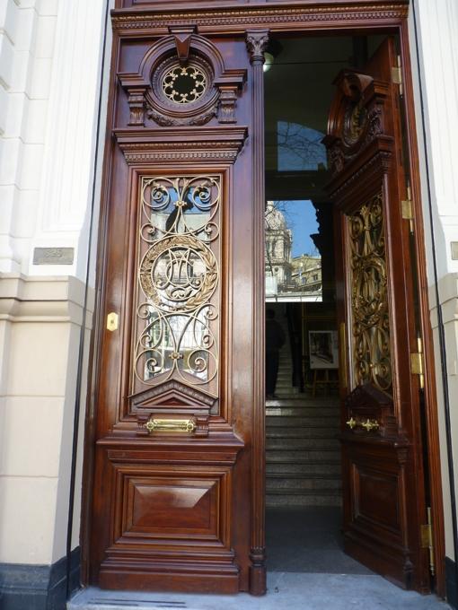 0 puerta 8