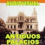 Antiguos Palacios de Caballito CHICO