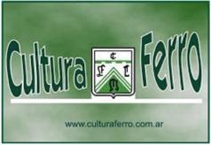 cultura ferro