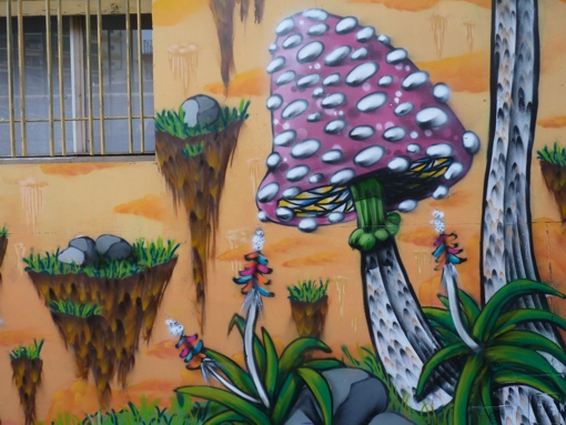 0 mural rojas 7