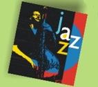 Jazz septiembre ferro chico
