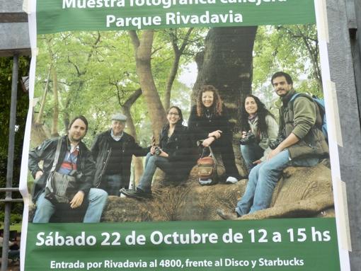 0 fotos parque 0