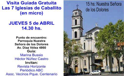 0 iglesias visita guiada 1