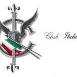 club italiano 1