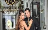 tango shoping chiquito