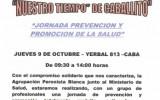 jornada salud (1) (348x500)
