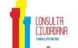 consulta socialista 2