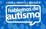 autismo en Caballito chico