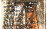 rosario 250