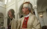 misa 1