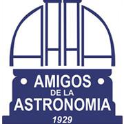 logo_astronomia