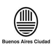 logo_bs_ciudad