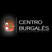 logo_burgales