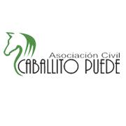 logo_caballito_puede