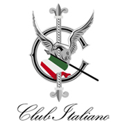 logo_club_italiano