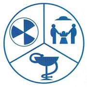 logo_curie