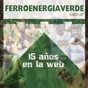 logo_energiaverde