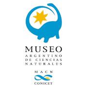 logo_museo_csnat