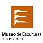 logo_perlotti