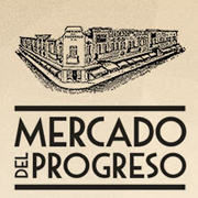 logo_progreso
