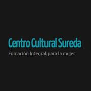 logo_sureda