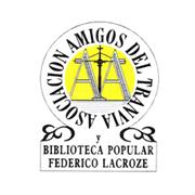 logo_tranvia