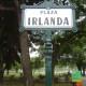 Plaza Irlanda - Caballito Te Quiero