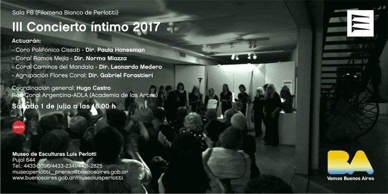 III Concierto 2017 web