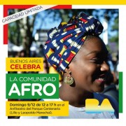 afro web