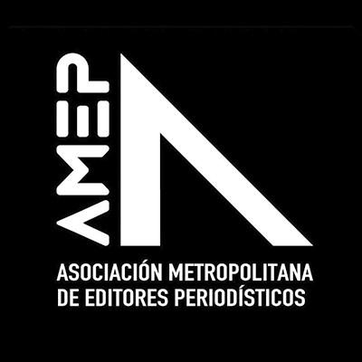 Asociación Metropolitana de Editores Periodísticos