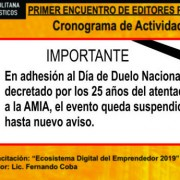 amep suspendido web CHICO