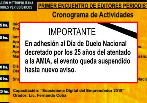 amep suspendido web CHICO