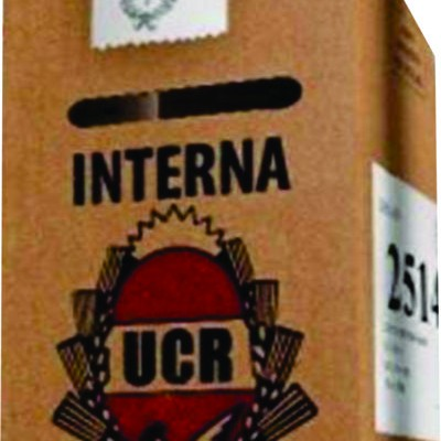 Internas UCR Caballito web