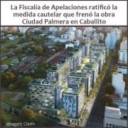 CiudadPalmeraClarin