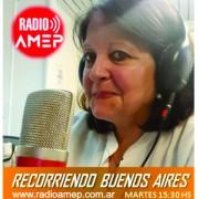 Radio Amep