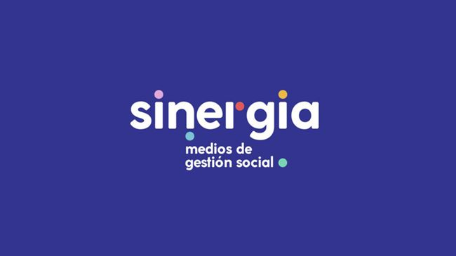 sinergia web